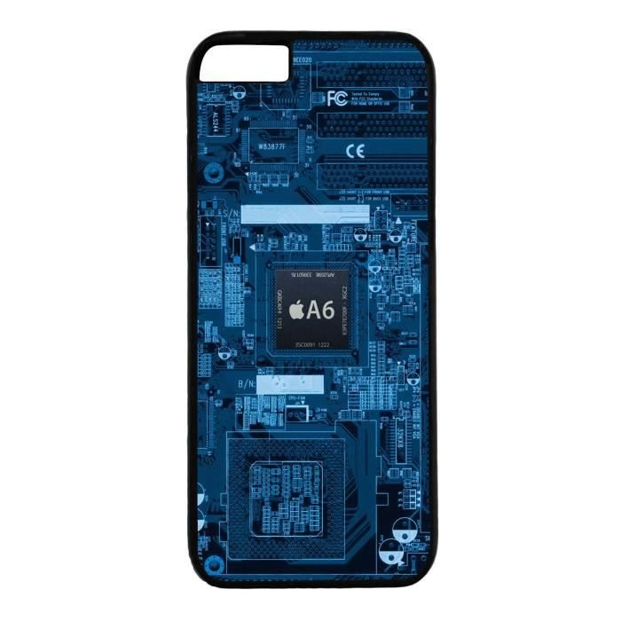 Carte Mere Iphone S Occasion