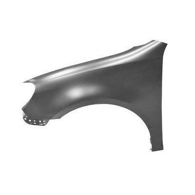 aile avant gauche pour volkswagen golf 6 variant depuis 2009 achat vente kit carrosserie. Black Bedroom Furniture Sets. Home Design Ideas