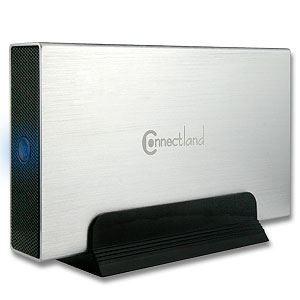 boitier usb 3 0 pour disque dur sata 3 5 achat vente boitier pour composant boitier usb 3 0. Black Bedroom Furniture Sets. Home Design Ideas