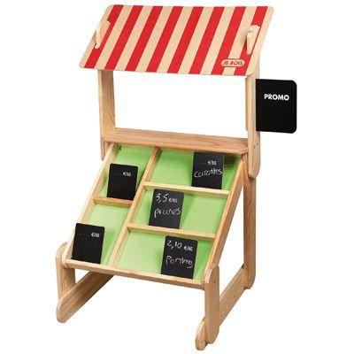 jeux jouets dinette cuisine jb bois achat vente jeux jouets dinette cuisine jb bois. Black Bedroom Furniture Sets. Home Design Ideas