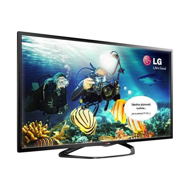 Recherche de TV Full LED 1cm - LCD Compare