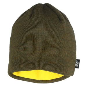 55DSL By Diesel Casquette Homme