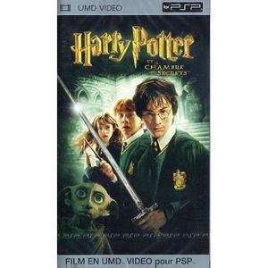 Jeu de harry potter 1 achat vente jeu de harry potter - Harry potter et la chambre des secrets pc download ...
