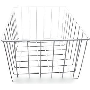panier congelateur achat vente panier congelateur pas cher les soldes sur cdiscount. Black Bedroom Furniture Sets. Home Design Ideas