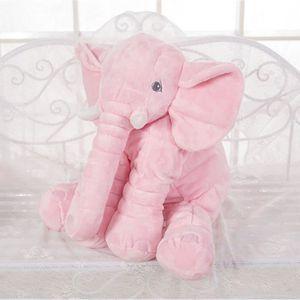 peluche elephant bebe achat vente jeux et jouets pas chers. Black Bedroom Furniture Sets. Home Design Ideas