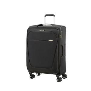 valise samsonite en toile
