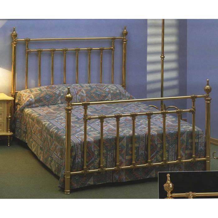liste de remerciements de manon b tapis salon matelas top moumoute. Black Bedroom Furniture Sets. Home Design Ideas