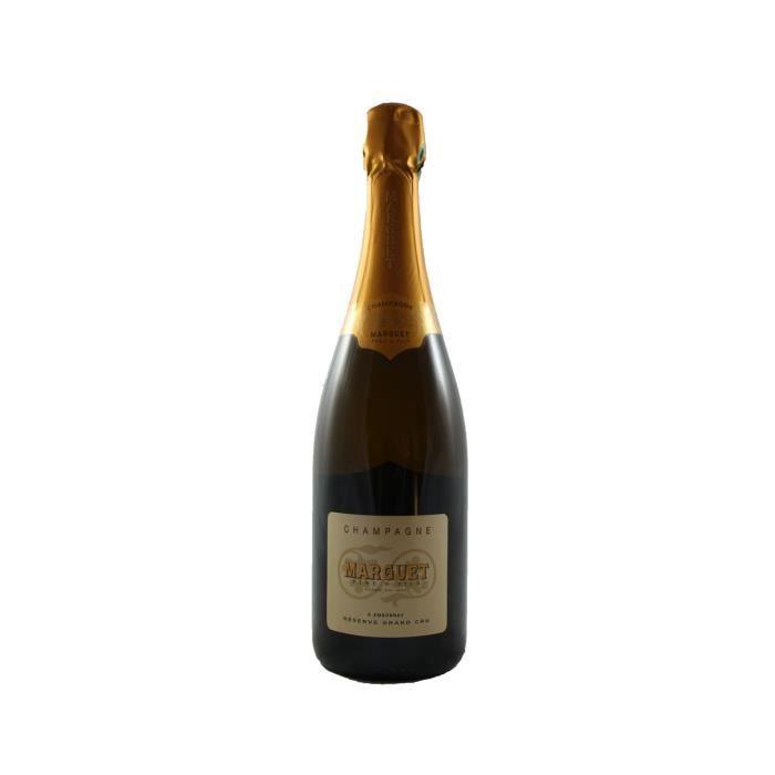 champagne p tillant champagne marguet brut r serve. Black Bedroom Furniture Sets. Home Design Ideas