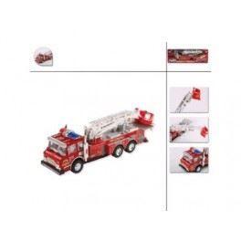 Camion pompier 50cm achat vente voiture camion camion pompier 50cm cd - Vente camion pompier ...