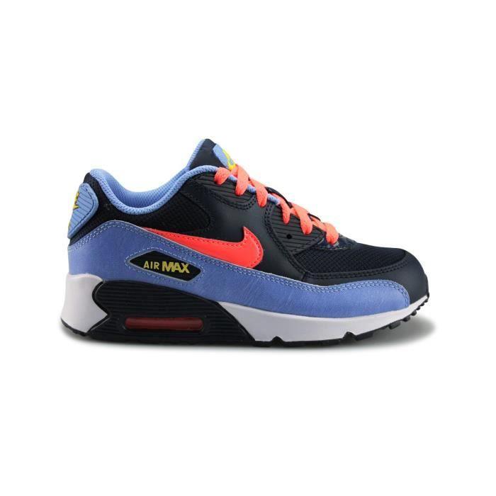 Baskets Nike Nike Free Rn Gs pour Enfant