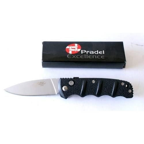 Liste de remerciements de simon m couteau porte velux - Couteau de cuisine pradel ...