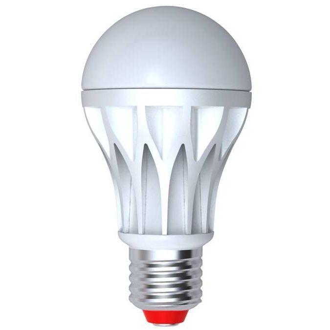 ampoule ledxxx evolution e27 4 8w achat vente ampoule led cdiscount. Black Bedroom Furniture Sets. Home Design Ideas