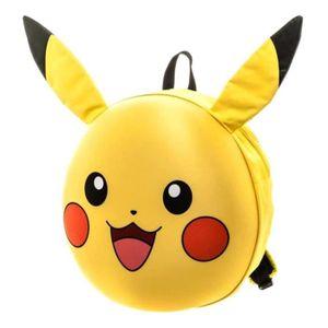 Pokemon legendaire achat vente pas cher les soldes - Pokemon legendaire blanc ...