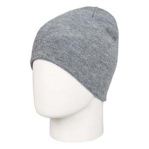 BONNET , CAGOULE Bonnets Quiksilver Heatbag Multicoloured TU