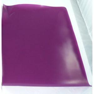 feuille de cuisson en silicone achat vente feuille de cuisson en silicone pas cher cdiscount. Black Bedroom Furniture Sets. Home Design Ideas