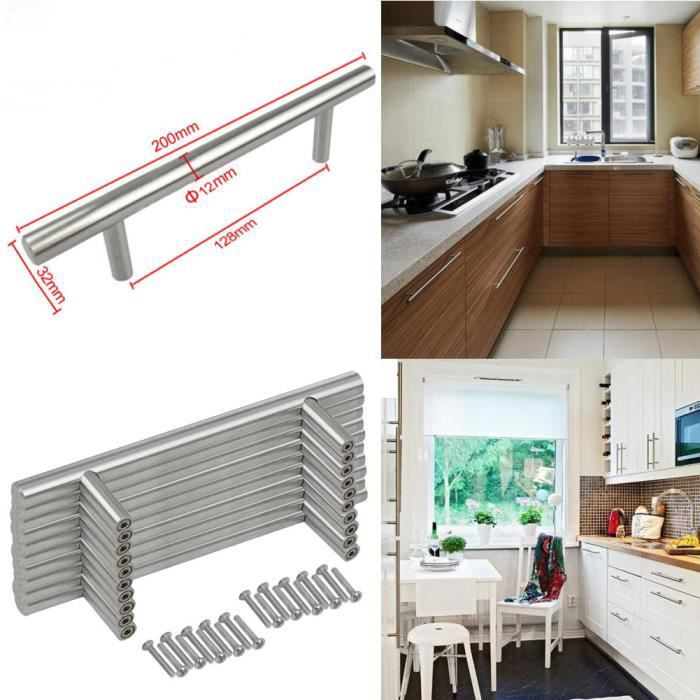 Armoire pour chambre a coucher achat vente armoire pour chambre a coucher pas cher les - Poignee pour meuble cuisine ...
