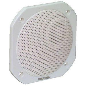 haut parleur a eau achat vente haut parleur a eau pas cher cdiscount. Black Bedroom Furniture Sets. Home Design Ideas