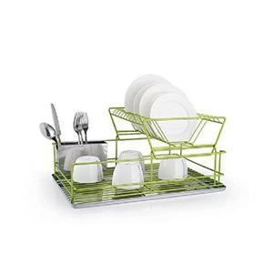 Egouttoir a vaisselle a etage achat vente egouttoir a - Egouttoir vaisselle pas cher ...