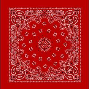 Liste de crémaillère de Kais B. et Eva N. (matelas, rouge, bandana ... a9b5aa4ec51
