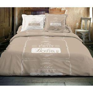 housse de couette 200x200 paris achat vente housse de couette 200x200 paris pas cher les. Black Bedroom Furniture Sets. Home Design Ideas