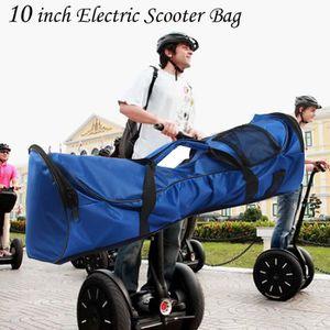 sac de transport hoverboard 10 pouces achat vente sac de transport hoverboard 10 pouces pas. Black Bedroom Furniture Sets. Home Design Ideas