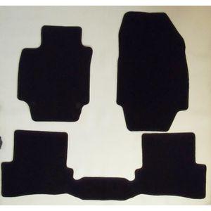 tapis sol captur achat vente tapis sol captur pas cher cdiscount. Black Bedroom Furniture Sets. Home Design Ideas
