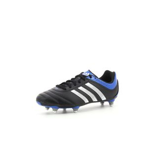 CHAUSSURES DE RUGBY Chaussures de rugby Adidas R15 T…