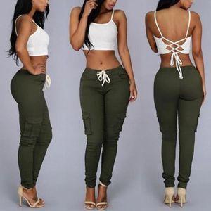 pantalon moulant femme achat vente pantalon moulant femme pas cher les soldes sur. Black Bedroom Furniture Sets. Home Design Ideas