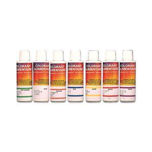 colorant alimentaire colorant liquide alimentaire professionnel couleu - Colorant Alimentaire Violet