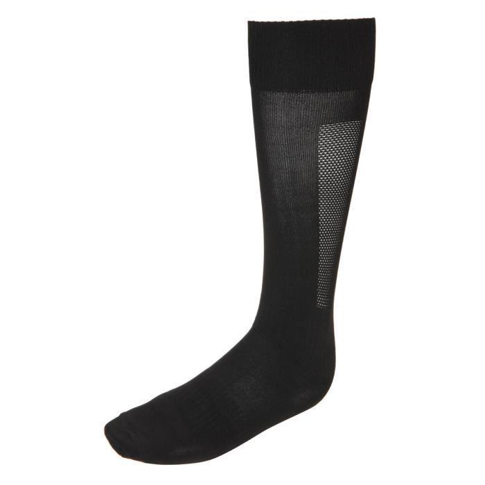 surpass chaussettes de foot homme ftl prix pas cher cdiscount. Black Bedroom Furniture Sets. Home Design Ideas