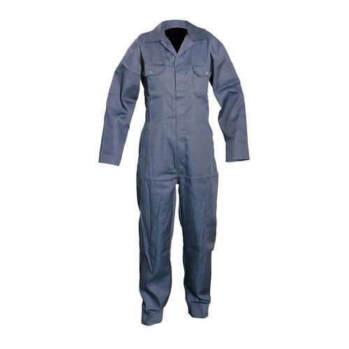 Bleu de travail bleu marine m 100 cm 763602 achat vente combinaison pro - Bleu de travail castorama ...