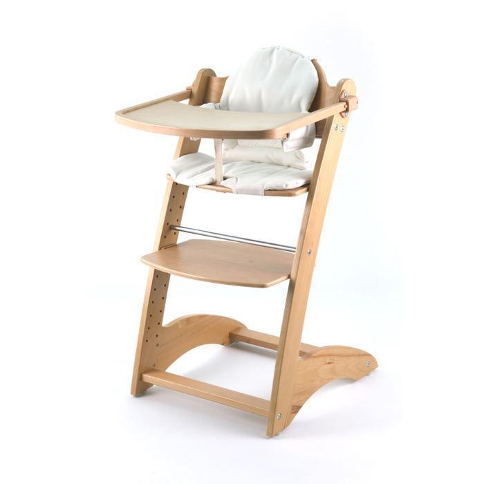 liste de naissance de magali et pierre sur mes envies. Black Bedroom Furniture Sets. Home Design Ideas