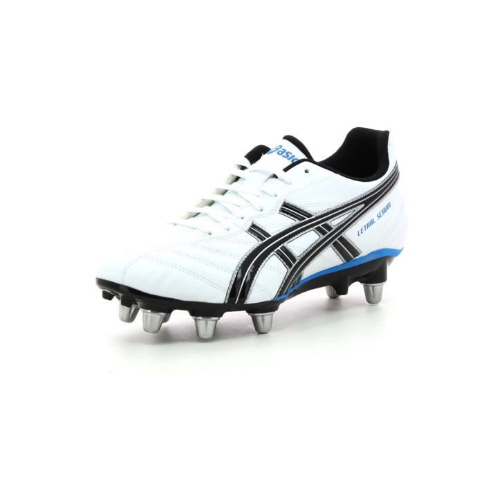 chaussures crampons asics. Black Bedroom Furniture Sets. Home Design Ideas