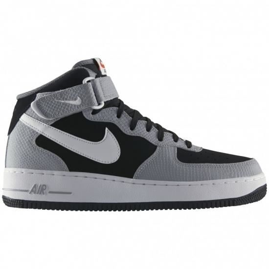 air force 1 montante