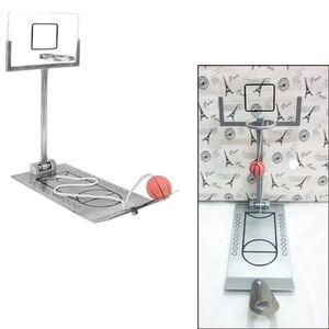 Jouet panier de basket achat vente pas cher les soldes sur cdiscount cdiscount - Panier de basket de bureau ...