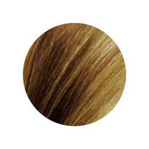 coloration elca coloration permanente couleur 6 blond - Elcea Coloration