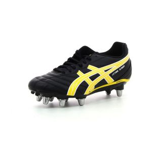 CHAUSSURES DE RUGBY Chaussures de rugby Asics Lethal Scrum