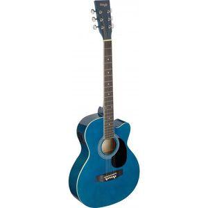 cordes guitare electro acoustique pas cher achat vente. Black Bedroom Furniture Sets. Home Design Ideas