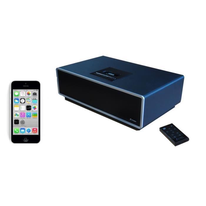 apple iphone 5c 16 go blanc d bloqu tout op rateur. Black Bedroom Furniture Sets. Home Design Ideas