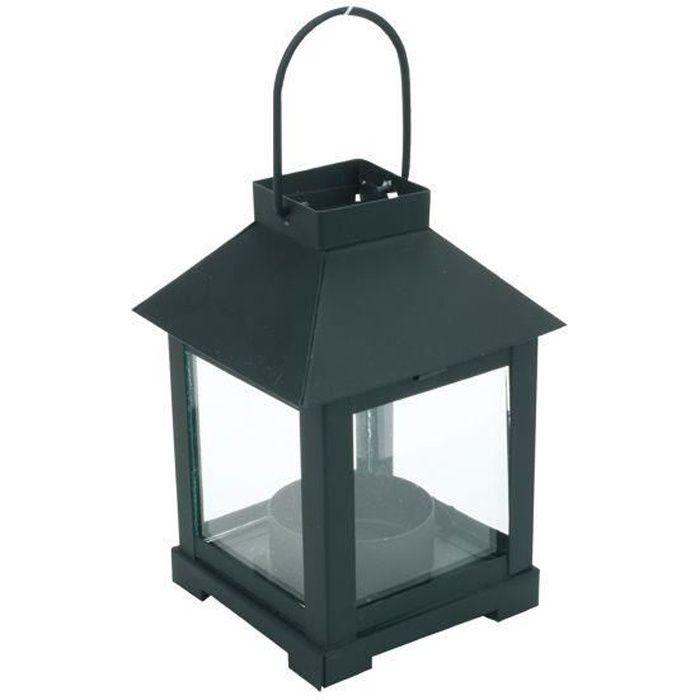 photophore lanterne achat vente photophore lanterne pas cher les soldes sur cdiscount. Black Bedroom Furniture Sets. Home Design Ideas