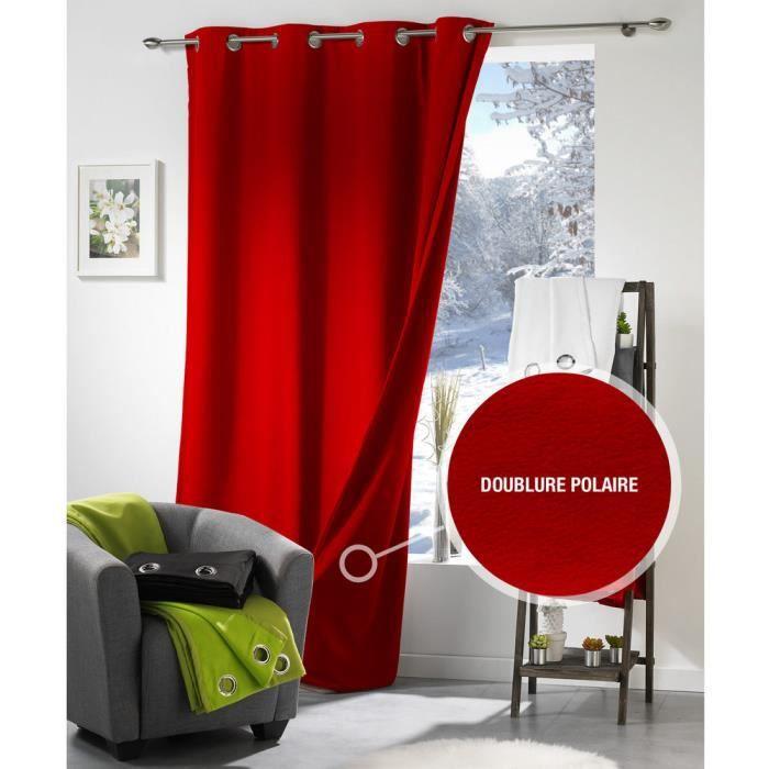 thermique leroy merlin leroy merlin chaise de bar tabouret de bar ikea tours with thermique. Black Bedroom Furniture Sets. Home Design Ideas