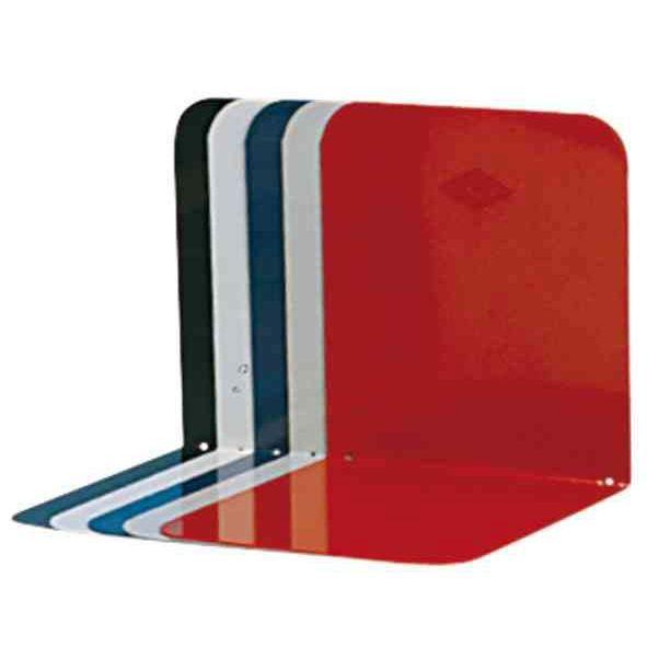 serre livres m tal l 140 x p 140 x h 120 mm achat vente porte courrier bac serre. Black Bedroom Furniture Sets. Home Design Ideas