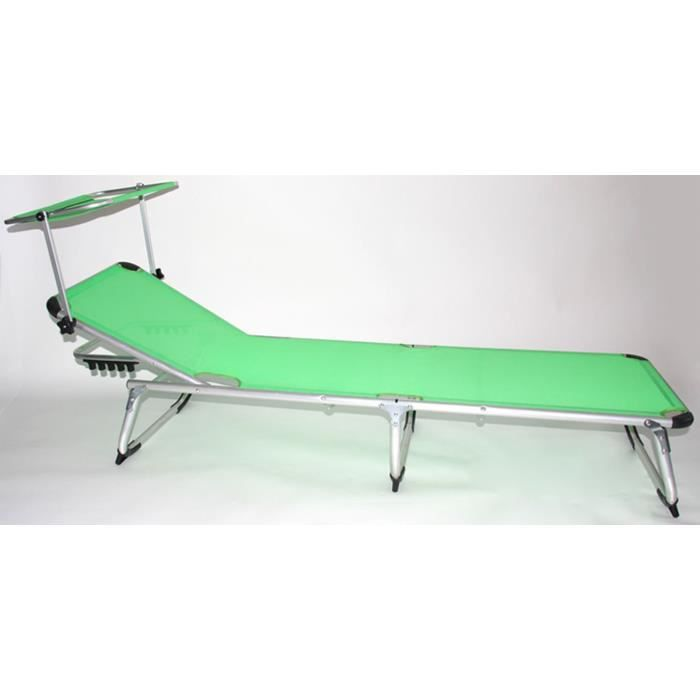 Transat relax chaise longue en fer forg pictures to pin for Chaise longue fer forge occasion