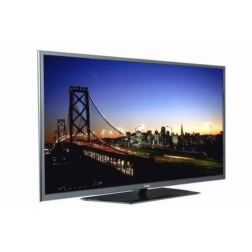 Tv led haier t l viseur led avis et prix pas cher cadeaux de no l cdiscount - Cdiscount television led ...