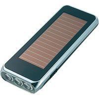 Les outils du non bricoleur - Page 4 Lampe-de-poche-a-led-solaire