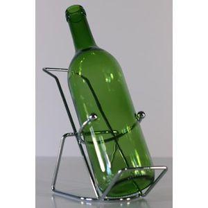 support bouteille de vin achat vente support bouteille de vin pas cher soldes cdiscount. Black Bedroom Furniture Sets. Home Design Ideas