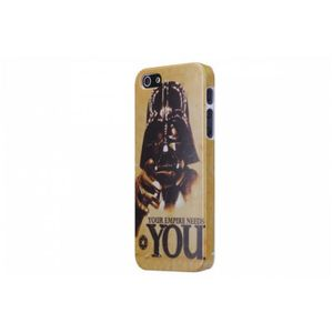 Coque pour Iphone 5 Star wars
