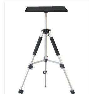 table video projecteur achat vente table video projecteur pas cher cdiscount. Black Bedroom Furniture Sets. Home Design Ideas