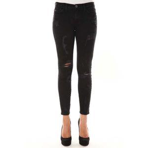 JEANS Jeans The Stiletto Current Ellio...