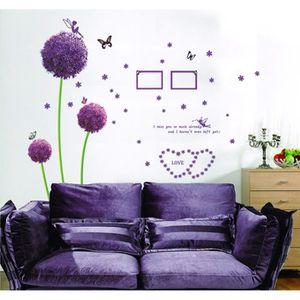 papier peint romantique achat vente papier peint romantique pas cher cdiscount. Black Bedroom Furniture Sets. Home Design Ideas
